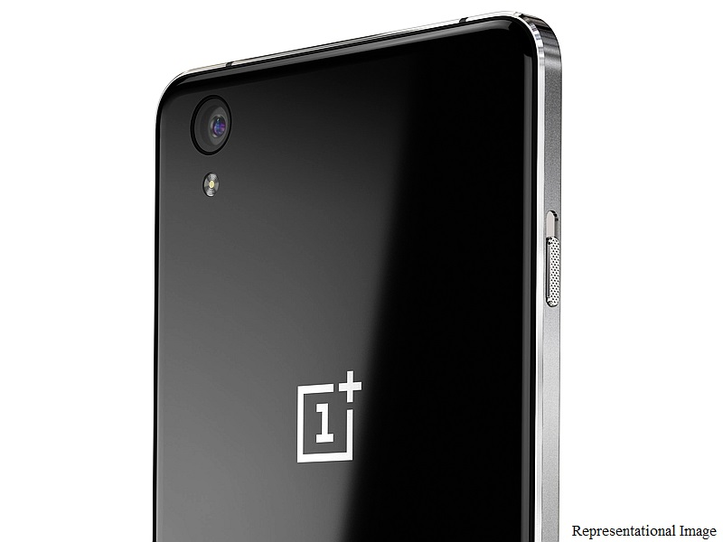 OnePlus 3 to Launch in Q2 2016 With Brand New Design: Co-Founder