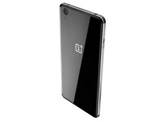OnePlus X Will Not Get a Successor, Says CEO Pete Lau