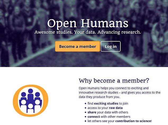 open_humans_screenshot.jpg