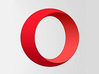 Opera 33 Released With New Features for Windows, OS X, and Linux