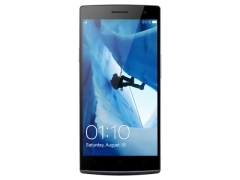 Oppo Find 7 Now Exclusively Available Online via Flipkart