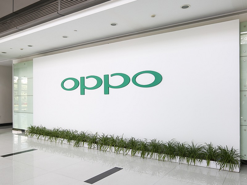 Oppo to Open 3,000 More Stores, Launch India Specific Budget Models in 2016