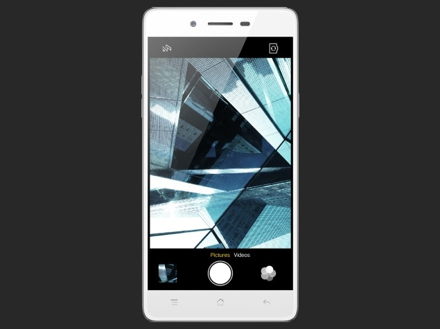 oppo_mirror_5_camera.jpg