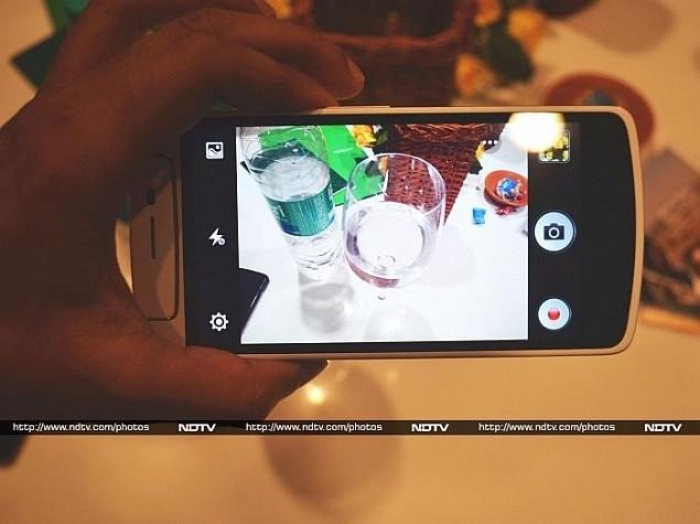 oppo_n1_mini_camera_screen_ndtv.jpg