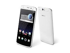 Oppo N1 and Oppo R1 Receive Price Cuts in India