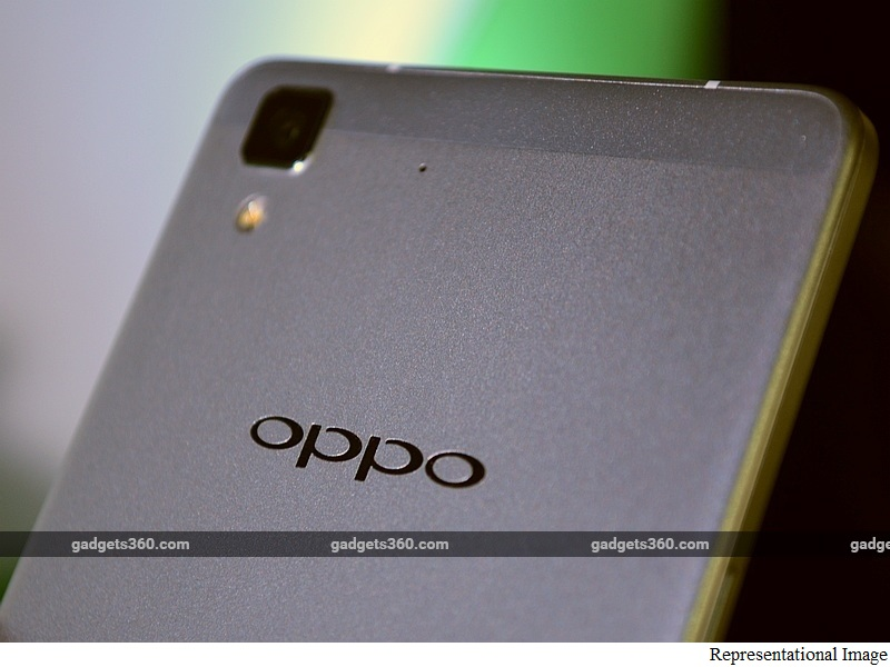 Oppo R9, R9 Plus Camera-Focused Smartphones Set to Launch on March 17