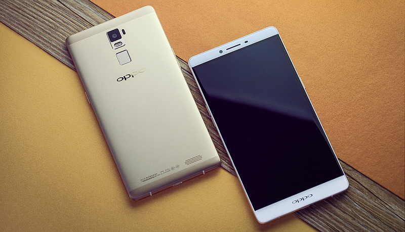 oppo_r7_plus_frint_rear_1.jpg