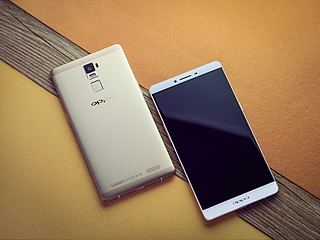 Oppo R7 Lite and R7 Plus With Android 5.1 Lollipop Launched in India