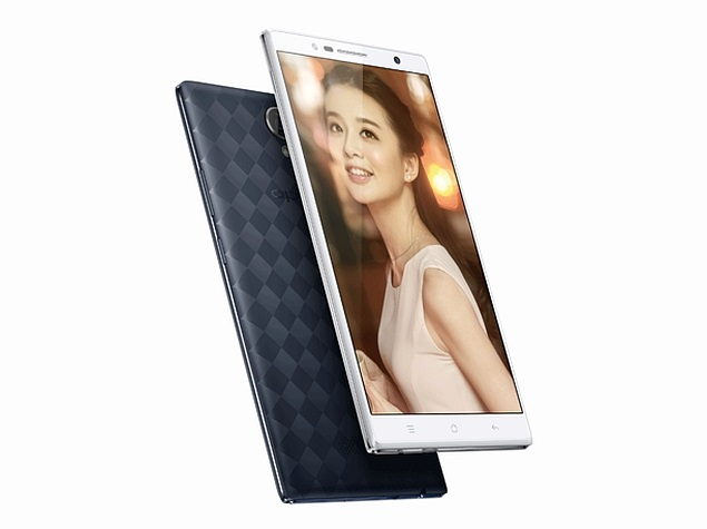 Oppo U3 With 5.9-Inch Display and 64-Bit Octa-Core SoC Launched