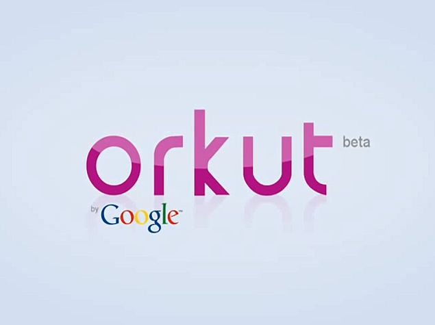 How to Download Your Orkut Scraps, Testimonials, and Photos