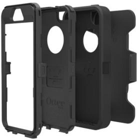otterbox_iphone_5s_case.jpg