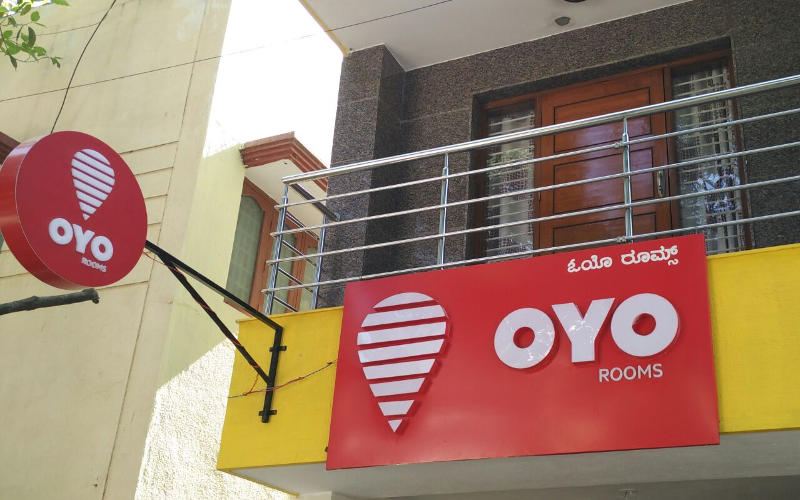 oyorooms_body.jpg