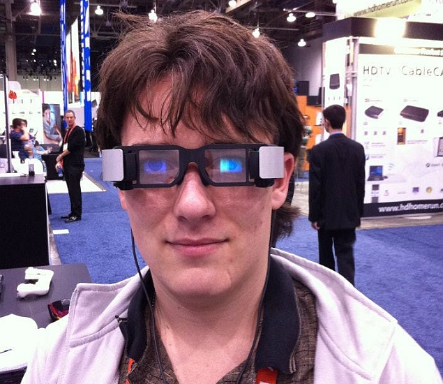 palmer_luckey_facebook.jpg