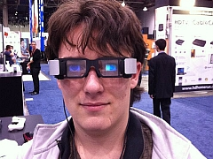Facebook's Oculus VR Founder Palmer Luckey Hit With Lawsuit