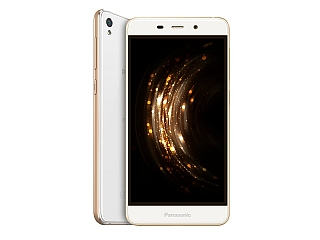 Panasonic Eluga Arc 2 With 4G VoLTE Support Launched at Rs. 12,290