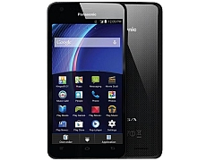 Panasonic Eluga U With Android 4.4 KitKat Launched at Rs. 18,990