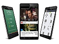 Panasonic P81 Octa-Core Smartphone Launched at Rs. 18,990