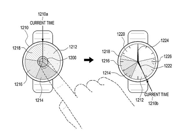Samsung 'Orbis' Tizen Smartwatch to Feature Wireless Charging: Report