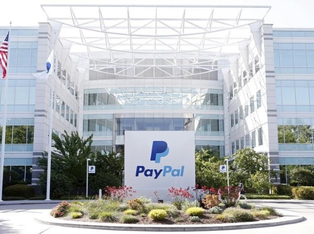 PayPal India Extends Buyer Protection to Intangibles for International Transactions