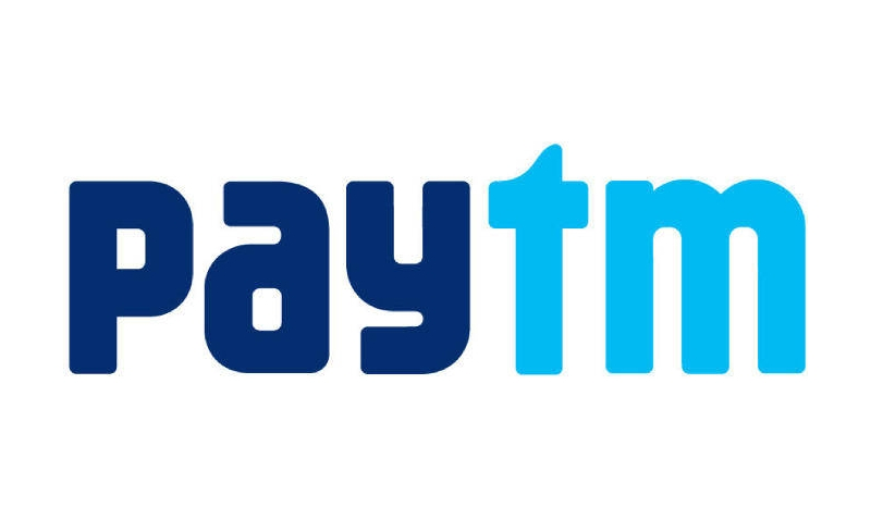 Paytm to Hold First-Ever Festive Season Sale This Month