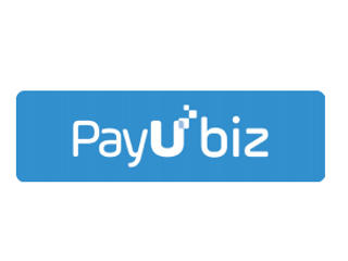 PayUbiz Launches 'One Tap' Technology for Payments