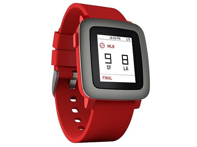 pebble_time_red_best_buy.jpg
