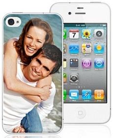 personalised_iphone_case.jpg