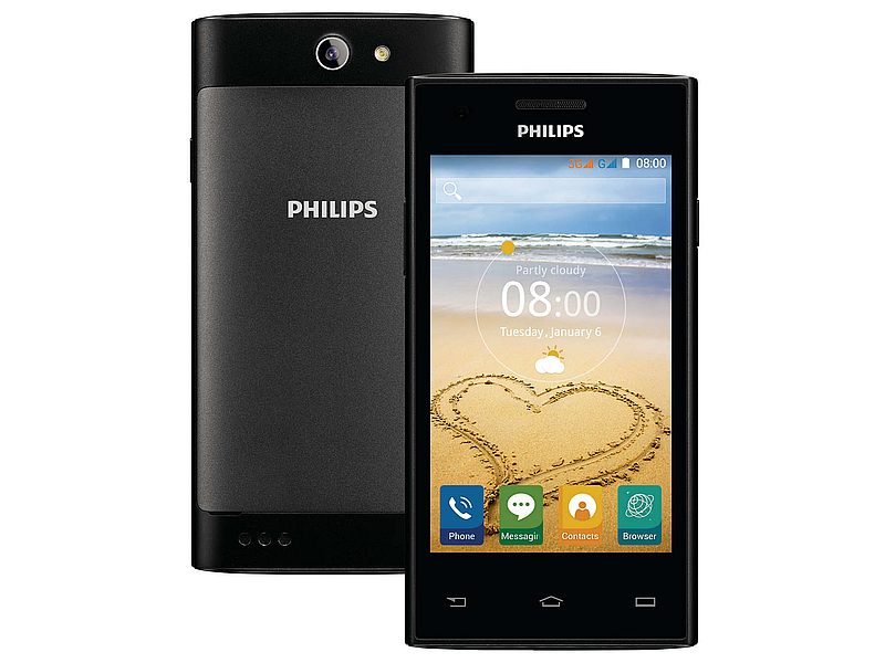 philips_xenium_s309_front_back.jpg