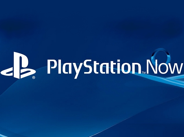 Sony Details PlayStation Now Rentals and Destiny PS4 Bundle at E3 2014