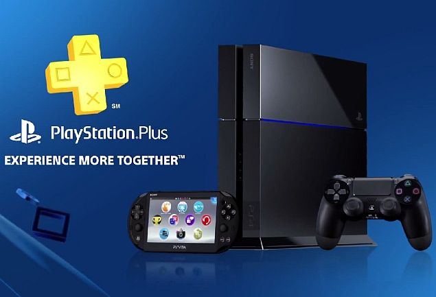 PS4 Multiplayer Access Free for Non-PS Plus Members This Weekend