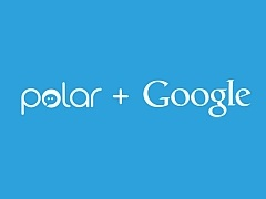 Google Acquires Online Poll Firm Polar to Improve Google+