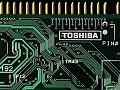 Tokyo police to probe suspected leak of Toshiba chip technology: Report