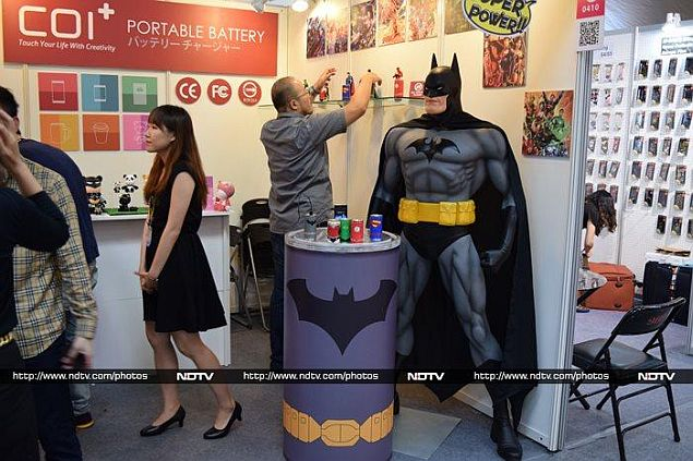 power_bands_promotion_computex_2014_ndtv.jpg