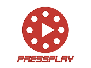 Now, Free Video Streaming in Some Trains With PressPlay TV