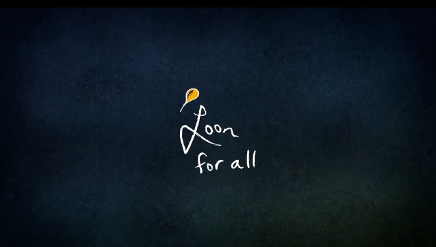Google's Project Loon: Internet-beaming balloons to connect remote parts of the world