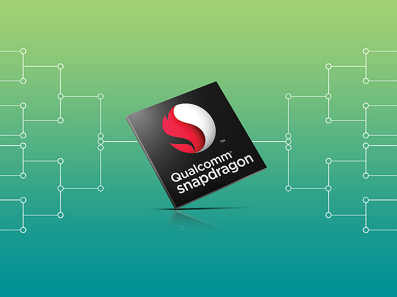 Samsung Aggressively Testing Qualcomm's Snapdragon 820 SoC: Report