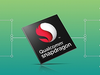 Qualcomm Refutes Snapdragon 820 Overheating Reports Ahead of Tuesday Launch