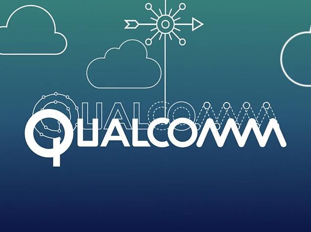 Qualcomm lebih dulu mendominasi pada pangsa jaringan seluler dunia - 7 Fakta Qualcomm Sang Processor Penakluk Naga