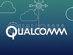 Qualcomm Testing Snapdragon 810 SoC With Cat. 9 LTE Support: Report