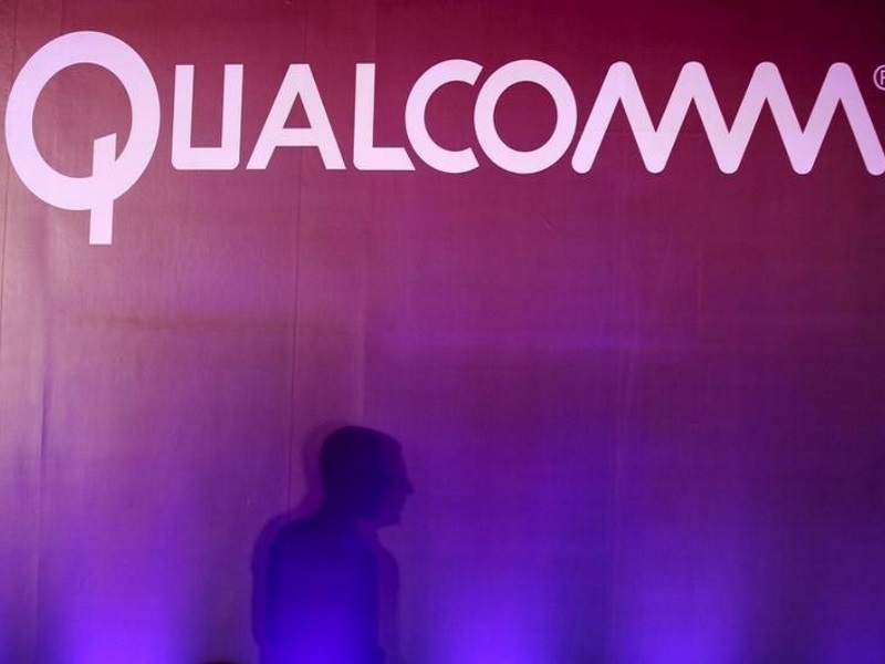 Qualcomm Snapdragon Wear 1100 SoC With LTE for Wearables Launched