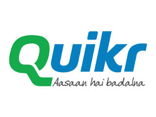 Quikr Adds Support For 7 Indian Languages
