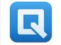 Former Facebook CTO launches collaborative document editor Quip