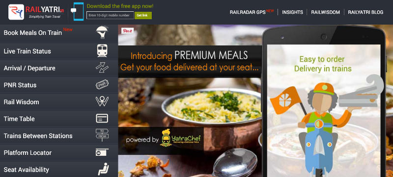 India Funding Roundup: ClearTax, RailYatri, CareOnGo, Roposo, and More