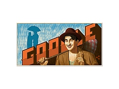 Raj Kapoor Movies Featured in Sunday's Google Doodle on His 90th Birthday