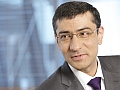Rajeev Suri to be named CEO of Nokia Corporation on Tuesday: Report