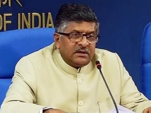 BSNL Operating Profit to be over Rs. 2,000 Crores This Year: Prasad