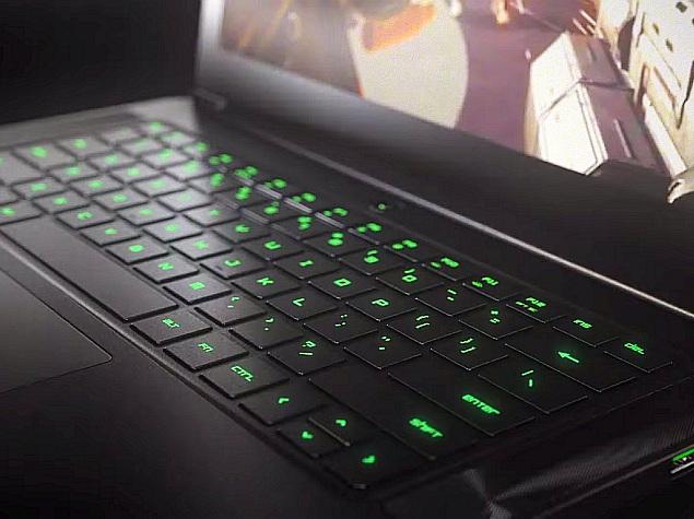 razer_blade_leptop_keyboard_video_screenhsot.jpg