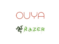 Razer Buys Struggling Android Gaming Console Maker Ouya