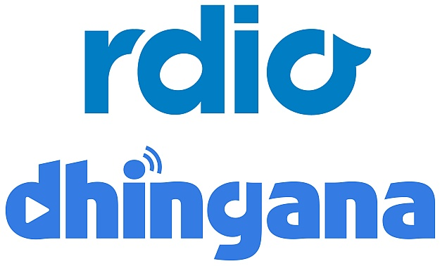 US-based Rdio acquires India's Dhingana music streaming service