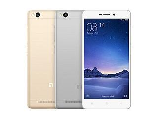 10,000 रुपये से कम कीमत वाले इन स्मार्टफोन में है 3 जीबी रैम